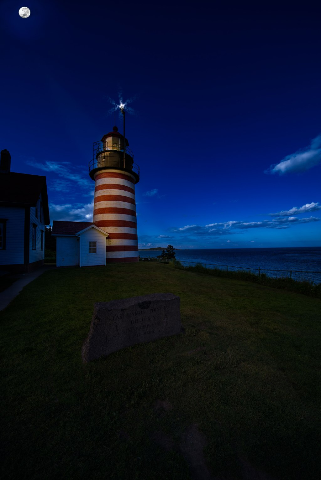 Lighthouse - Lubec, Maine.jpg